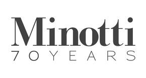 Minotti logo