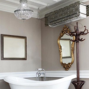 Bathroom chandeliers cover treniq