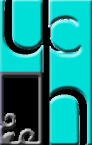 Uch logo new