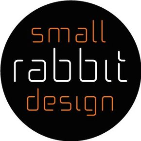 Smallrabbit logo
