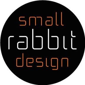 Smallrabbit logo