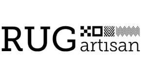 Rug logo