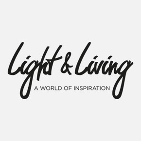 Light living logo