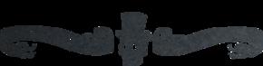 Skull paper logo 700px 300x
