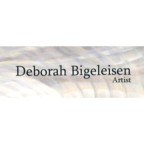Deborah bigeleisen logo treniq
