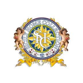 Sicily home collection logo treniq