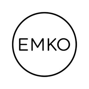 Emko logo treniq
