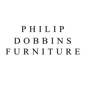 Philip dobbins