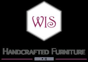 Wis logo png
