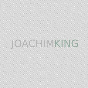 Joachim king