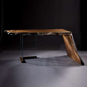 Nathan millar furniture cover treniq