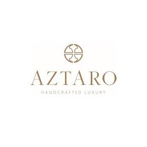 Azataro ltd. logo treniq
