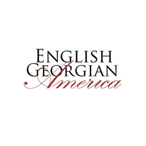 English georgian america logo treniq