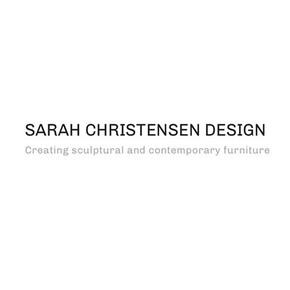 Sarah christensen design logo treniq