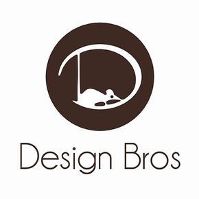 Design bros logo treniq