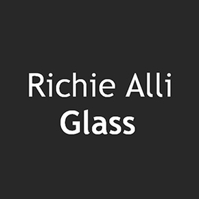 Richie alli glass (1)
