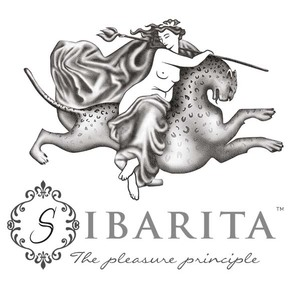 Sibarita life treniq logo
