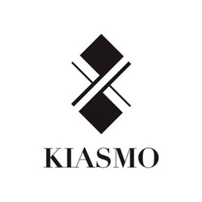 Kiasmo logo treniq