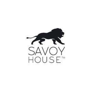 Savoy house europe logo treniq