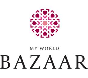 Mwb logo 785x700