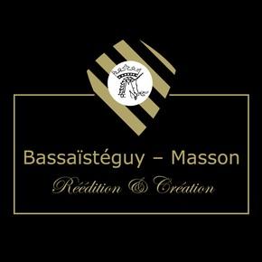 Bassainsteguy treniq logo