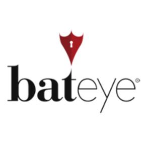 Bateye