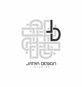 Logo (desain 4.1)