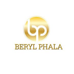 Beryl phala logo treniq