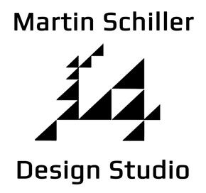 0 logo msds carr%c3%a9 2018