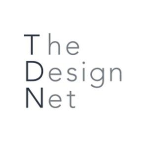 The design net ltd logo treniq