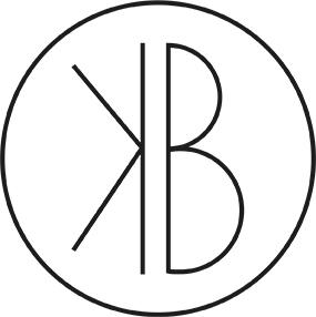Kb low