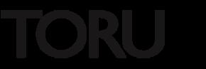 Toru 80 1