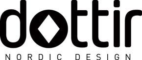 Dottir logo small 400