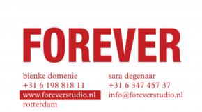 2017 forever 512x285