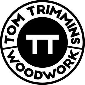 Tt woodwork logo copy
