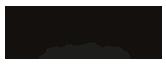Ozlem tuna logo