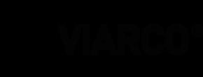 Logo viarco black