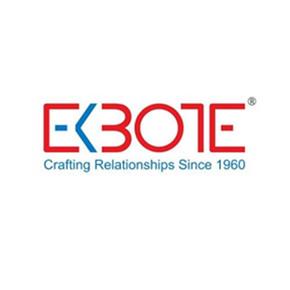 Ekbote furniture logo treniq