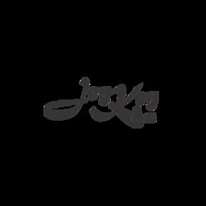 Jey key rugs logo treniq