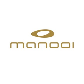 Manooi logo treniq