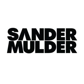 Sander mulder logo treniq