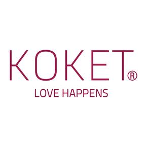 Koket logo
