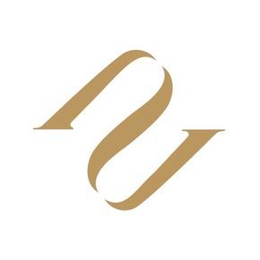 Serpent collective logo treniq