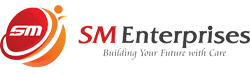 Sm envelope logo new