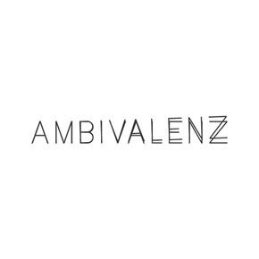 Ambivalenz logo treniq