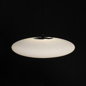 F ethelstandardlampshade02
