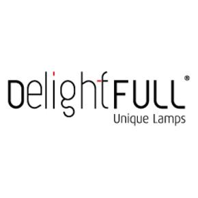 Delightfull logo