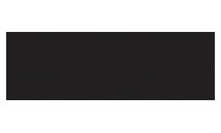 Logo rado