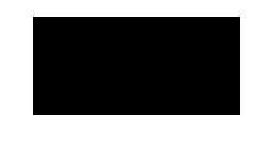 Logo theofficegroup