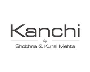 Kanchi 500x400
